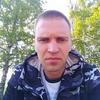 Алексей, 33, г.Нижнекамск