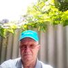 Ilan Butucianu, 50, г.Кишинёв