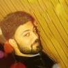 ĮľÝ ĶHÅŇ, 24, г.Исламабад