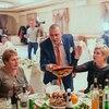 лёха, 34, г.Ликино-Дулево