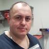 Руслан, 38, г.Чернигов