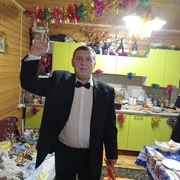 Валерий Кочетков 62 Москва