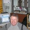 Николя, 67, г.Мариуполь