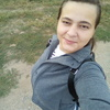 Яна, 25, г.Запорожье