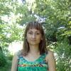 Marina, 32, Aleksin
