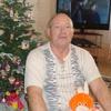Юрий, 68, г.Абакан
