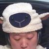 Cheng, 37, г.Пекин