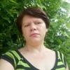 Лика, 46, г.Кавалерово