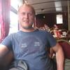 Mihail, 35, г.Лиепая
