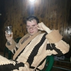 Артём, 36, г.Николаевск-на-Амуре