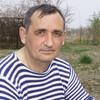Aleksey, 57, г.Артем