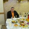 Валерий, 31, г.Бричаны