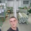 Ігор, 21, г.Городок