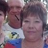 София, 54, г.Тулун