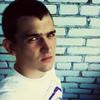 Артём, 21, г.Саяногорск