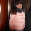 Кристинка, 23, г.Смолевичи