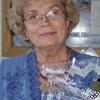нина дианова, 69, г.Бийск