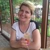 Снежана, 48, г.Рига
