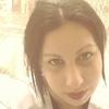 Юлианна, 30, г.Минск