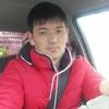 Жаник, 31, г.Астана