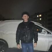 Влад 38 Хабаровск