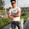 Rafail, 35, г.Череповец