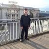 Руслан, 28, г.Пружаны