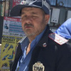 Myrad, 30, г.Махачкала