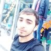 Mehdi, 21, г.Баку