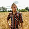 Кирилл, 21, г.Горки