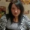 Мария, 27, г.Березовский (Кемеровская обл.)