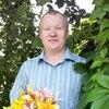 Вова, 40, г.Ижевск