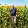Анатолий, 57, г.Вышний Волочек