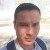 леша, 32, г.Волгодонск