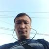 жандос, 36, г.Алматы́