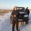 Сергеи, 42, г.Электросталь