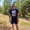 Сергей, 31, г.Барановичи