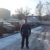Rajden, 33, г.Барселона
