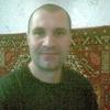 Борис, 37, г.Дружковка