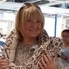 Ирина, 54, г.Санкт-Петербург