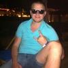 Юрий, 27, г.Орехово-Зуево