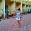 Alena, 46, г.Житомир