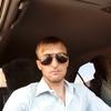 Shima, 34, г.Дербент