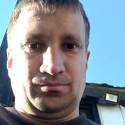 Александр Бижан 30 Сургут