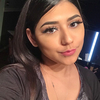 Sophia, 31, Bakersfield