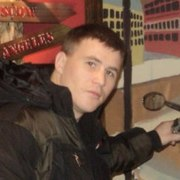 Сергей 33 Вязники