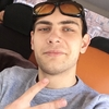 Александр, 21, г.Белебей