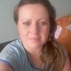 Ольга, 33, г.Днепродзержинск