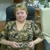 Людмила, 63, г.Красногорск