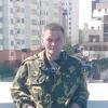 Алексей, 46, г.Солнечногорск
